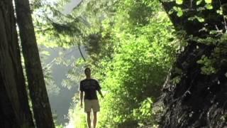 Hiking in the Eugene, Cascades & Coast region of Oregon
