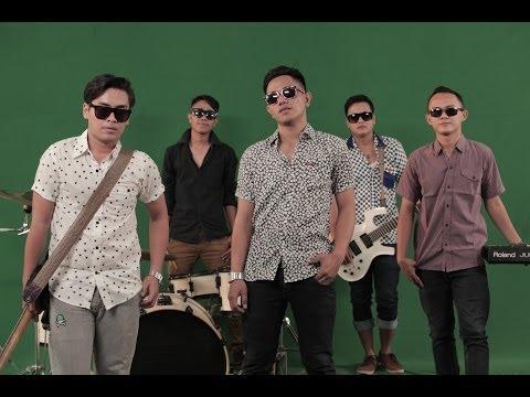 Numeruz - Jawab Tanyaku | Official Music Video | Lagu Terbaru Indonesia 2014 [HD]