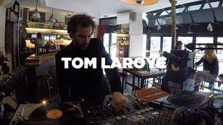 Baixar Tom Laroye (half of Qwestlife) • DJ Set • Le Mellotron