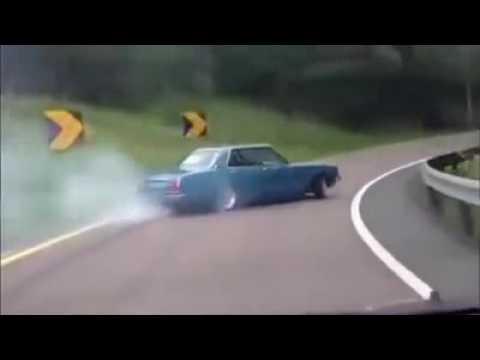 thug life drifting old car youtube thug life drifting old car youtube