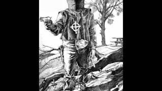 Third Sight - Zodiac Killer