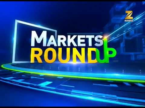 Market Roundup: NBCC shows a fresh breakout and inclined towards a lifetime high trade