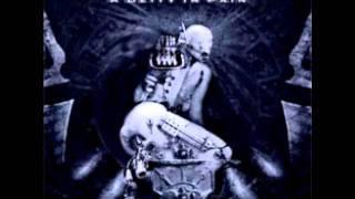 CygnosiC - To Spread the Chaos