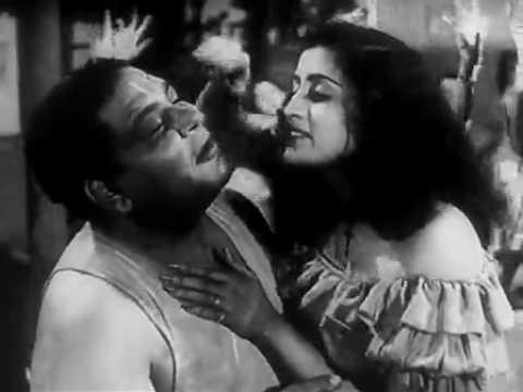 My Dear Aao Near - Nagina (1951)