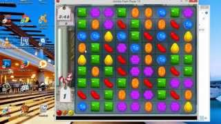 Descargar Y Instalacion Del Candy Crush Saga Para PC 2018 - Actualizado