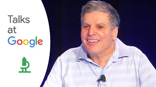 "Paul Horowitz: ""The Search for Extraterrestrial Intelligence"" 