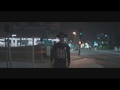 Pharrell Williams - Happy (4AM)