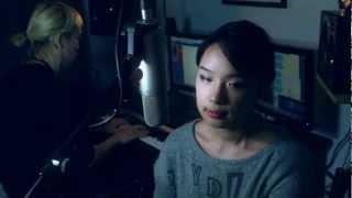 Sarol - Desert Song /Цөлийн дуу/ Mongolian cover from Hillsong United