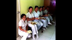 hqdefault - Hemodialysis Training For Nurses In The Philippines