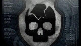 война группировок в сталкер чистое небо-бандиты