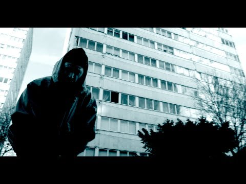 Youtube: Cenza – Sur les p'tits Acte II (Clip Officiel)