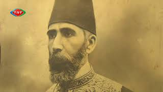 BALKAN SAVAŞLARI'NDA HİLAL-İ AHMER