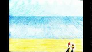 ソレアードグループ2012年8月のおすすめ動画です。