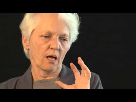 Viviane Robinson on Open To Learning Conversations