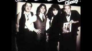 cheap trick i dig gogo girls.wmv