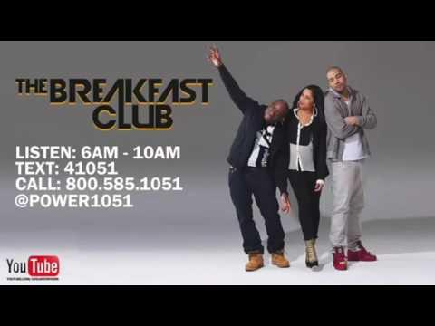 Drake Rumored to Release Third Meek Mill Diss Track Drake   3Peat   The Breakfast Club #meek #mill #