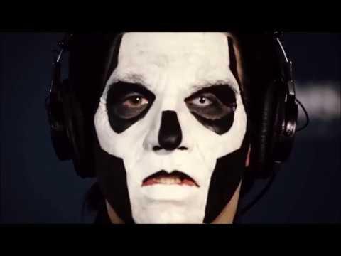 Ghost- it´s a sin lyrics/ sub al español
