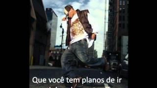 Chris Brown- Last 2 Know (Outtake) (legendado)