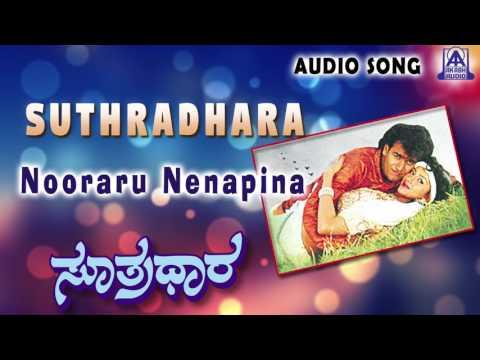 NSuthradhara |