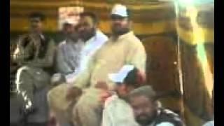 pmap program in shaldara gawalmandi 2