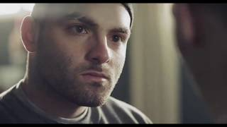 Преступник (2012) Нарезка, смотреть до конца.