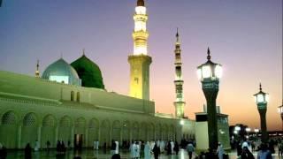 Yaa Sayyidi   Moulana Imtiyaz Sidat, Hafiz Zakir Dola, Qari Ziyad Patel