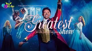 [Vietsub+Lyrics] The Greatest Show - Jack Efron, Zendaya ft. Hugh Jackman (The Greatest Showman OST)