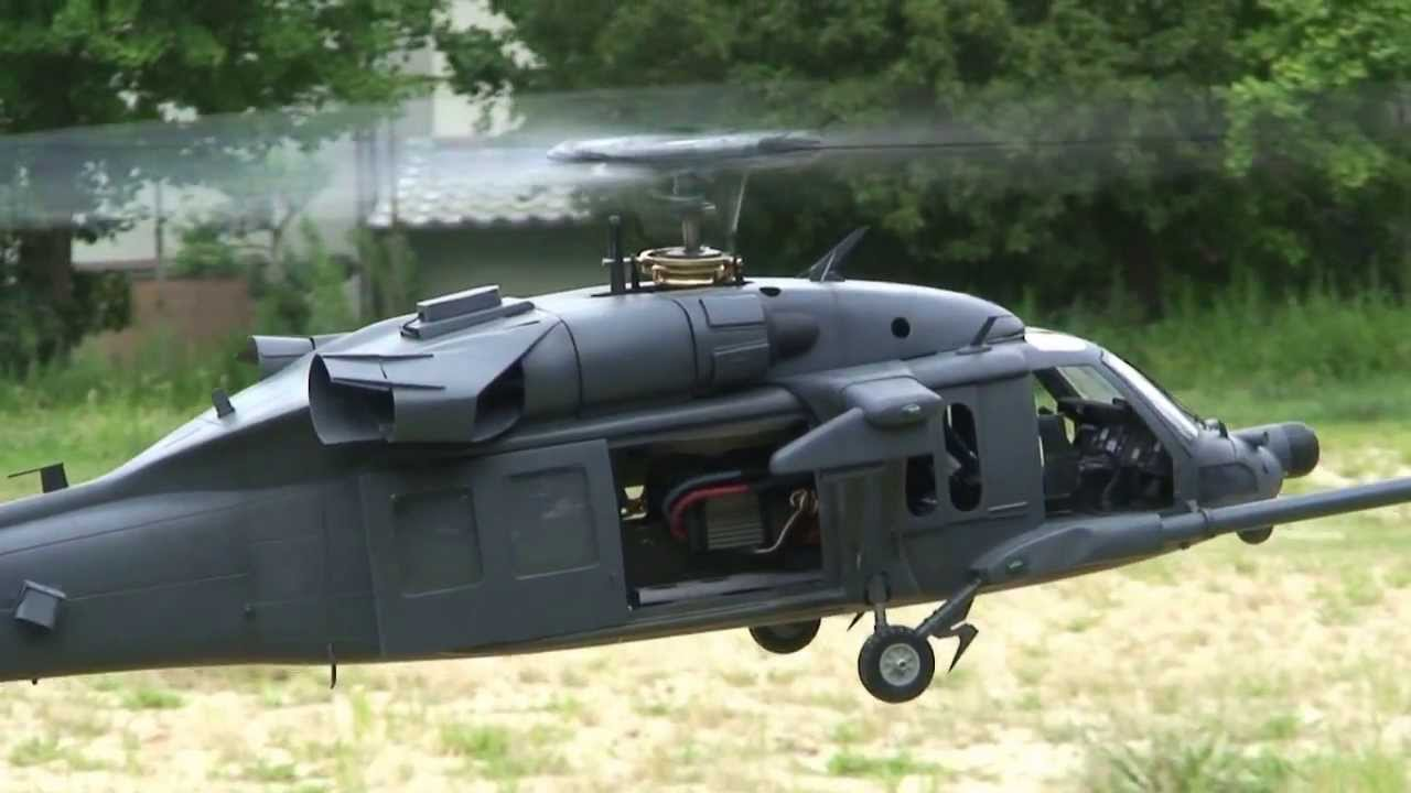 large remote control helicopter with Watch on 6000195396967 besides Drawing The Line On Drones 72749356 likewise 36a33 Talon Grey Kit additionally 32442640007 moreover Rc Bb Tank Battle VSTANK 1 703350489.