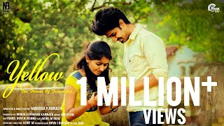 yellow the flower of friendship malayalam short film with english subtitles nimisha kannath hd