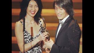[Châu Tinh Trì] Hong Kong Best Film Award 2005