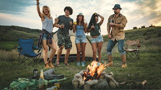 The Dirty Secrets of RV Camping