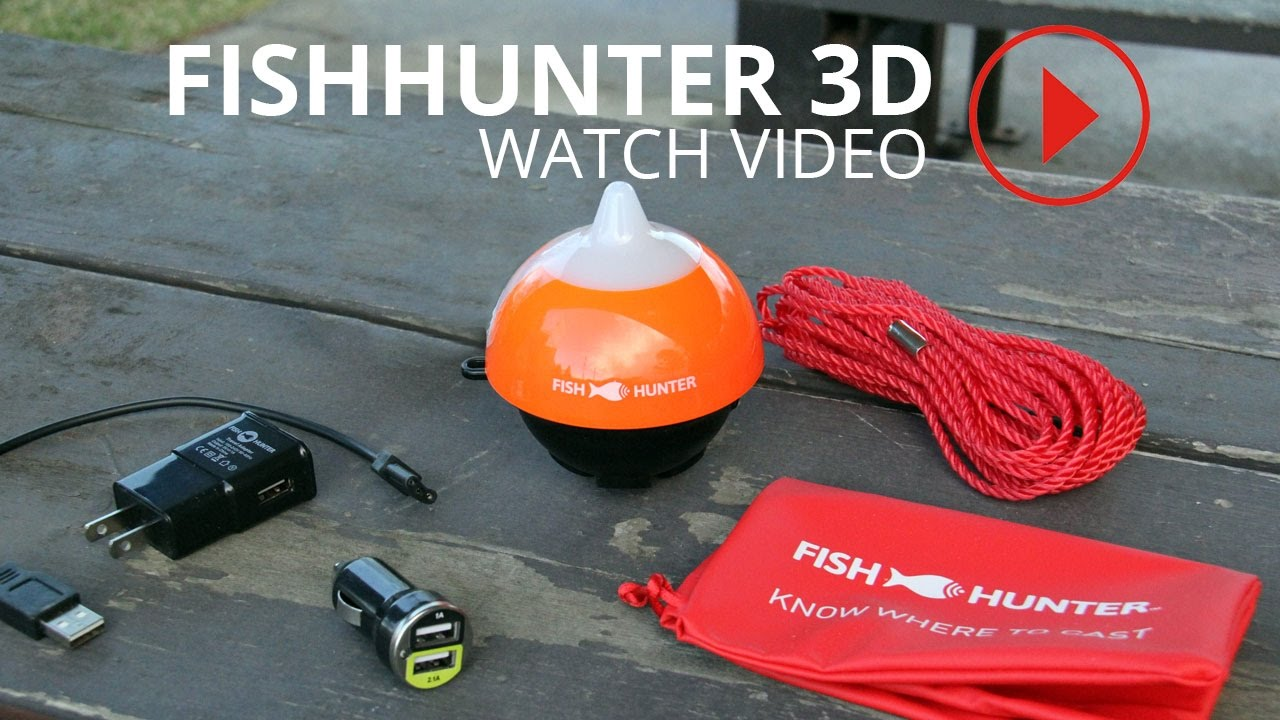 the best portable fish finders reviewed – amazing outdoor adventures, Fish Finder