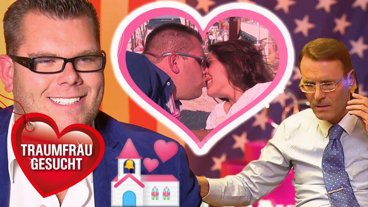 🎩🎊 Dennis Hochzeit in Las Vegas 1/4: Ein verrückter Plan