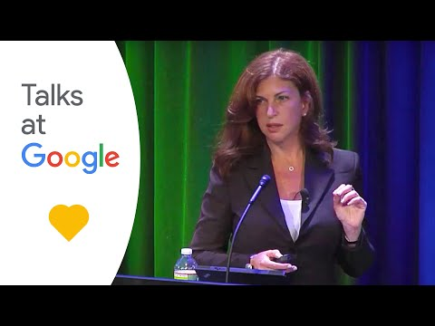 "Galina Mindlin: ""Your Playlist Can Change Your Life"" 