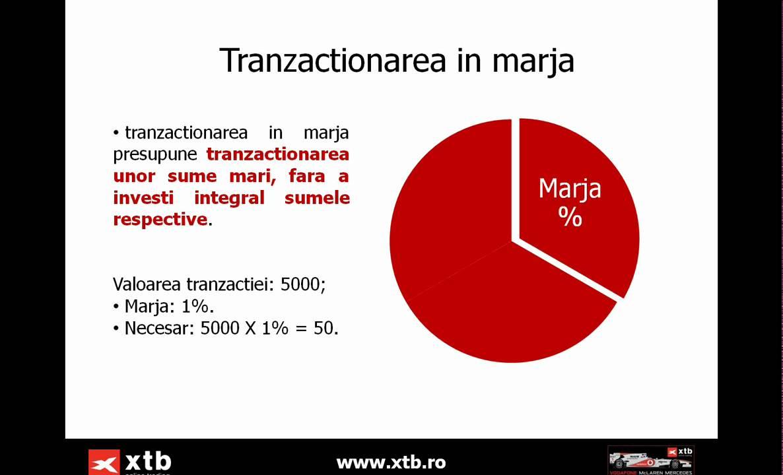 tranzacționare on-line cfd românia cum să câștigi mai mulți bani și să devii bogat