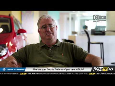 2013 Jetta TDI Customer Review   Capitol Volkswagen, San Jose CA