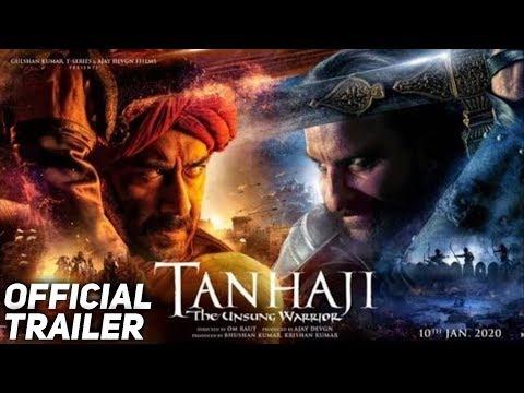 tanhaji-trailer-2019-ajay-devgn-tanhaji-official-movie-trailer-taanaji-the-unsung-warrior-trailer