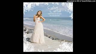 Watch Colbie Caillat Every Day Is Christmas feat Jason Reeves video