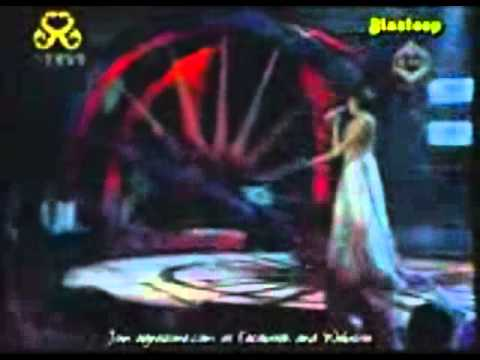 Agnes Monica BEST BALLAD LIVE 3gp.avi