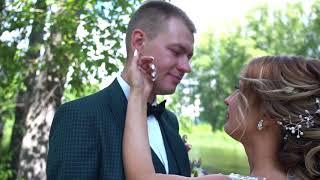 18 августа 2018 / Евгений и Светлана / wedding day