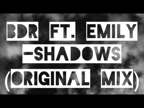LastingSounds ft. Emily - Shadows (Original Mix)