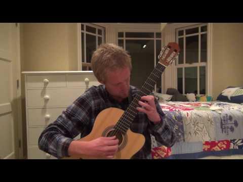 Study no. 1 (Frederic Hand) - Brian Edwards