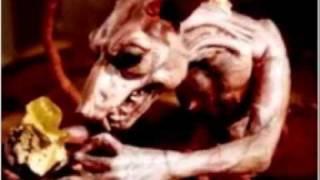 Singaya - Rat Monkey (Throw up your brains remix by Infekkted)