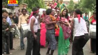 Pappu Paas Ho Gaya  \\ Newly Devotional Song In 2014