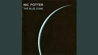 Blue Zone Pt. 2