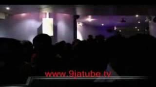 Ariya Entertainment - All Black Affair