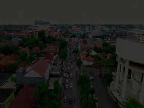 Pilkada Kota Cirebon 2018