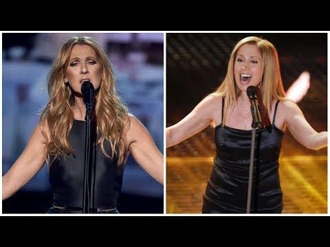 Iconic Vocal Powerhouses: Part II - Celine Dion & Lara Fabian
