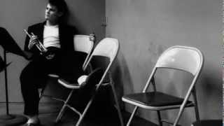 Watch Chet Baker Lets Get Lost video