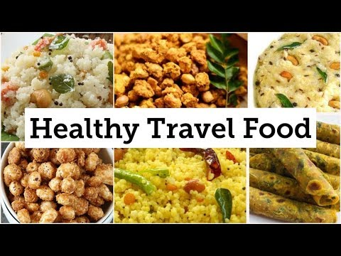 ⭐Travel Instant Mix Food/ Indian Vacation Food Prep/ Food To Cook In Hotel